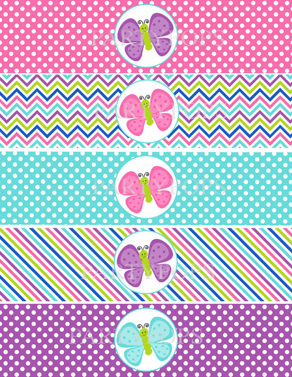 free printable water bottle labels for birthday ; 15b0337bb6c0dc9ecc99bc733c7a576b