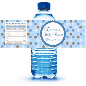 free printable water bottle labels for birthday ; 4f392ca3f2958_212427n