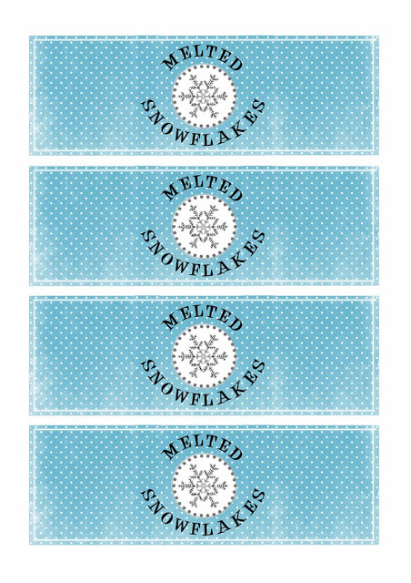 free printable water bottle labels for birthday ; 7d87272b3ff24f6e8b35054c3d475832