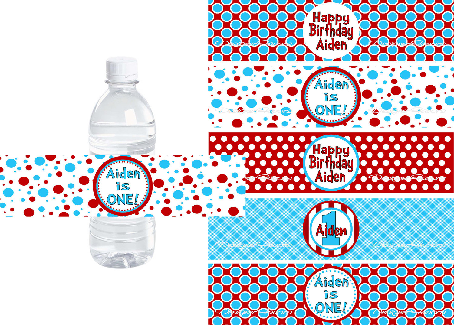 free printable water bottle labels for birthday ; c24a30f4f23ac7047982adbc63949db3