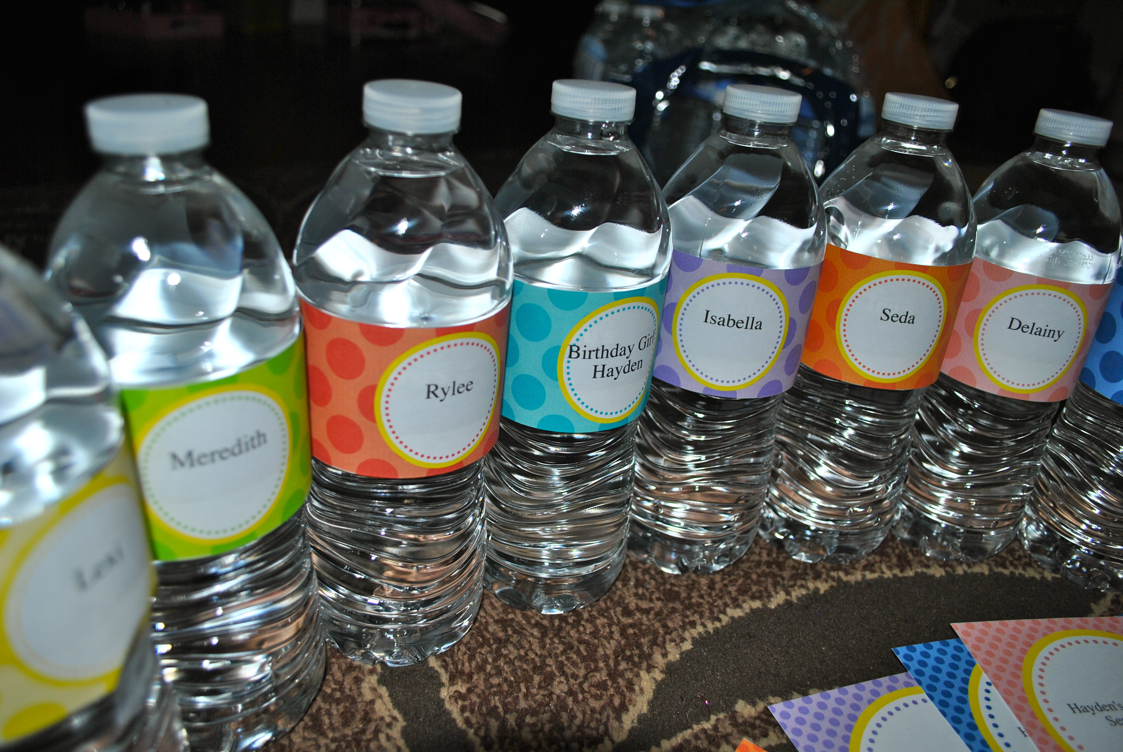 free printable water bottle labels for birthday ; dsc_0041