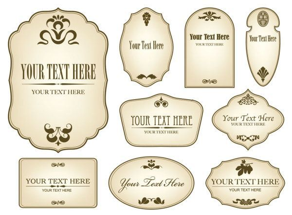 free printable wine labels for birthday ; 72d8080ddfb88efdf5cc832d7117226c--free-label-templates-beer-labels