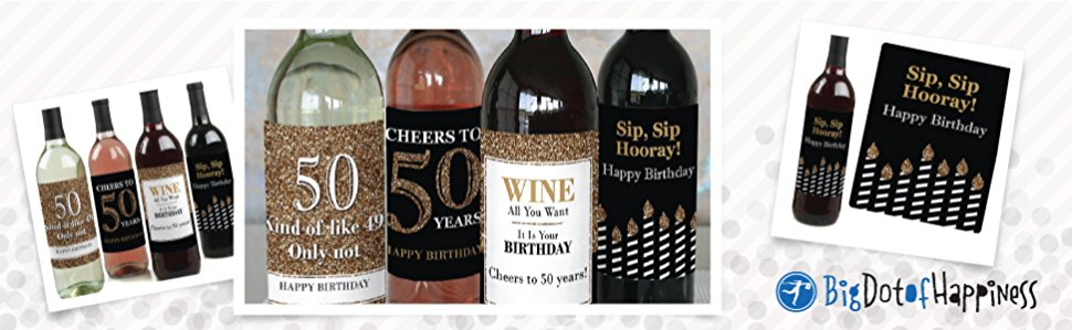 free printable wine labels for birthday ; CYcCE1BESbOy
