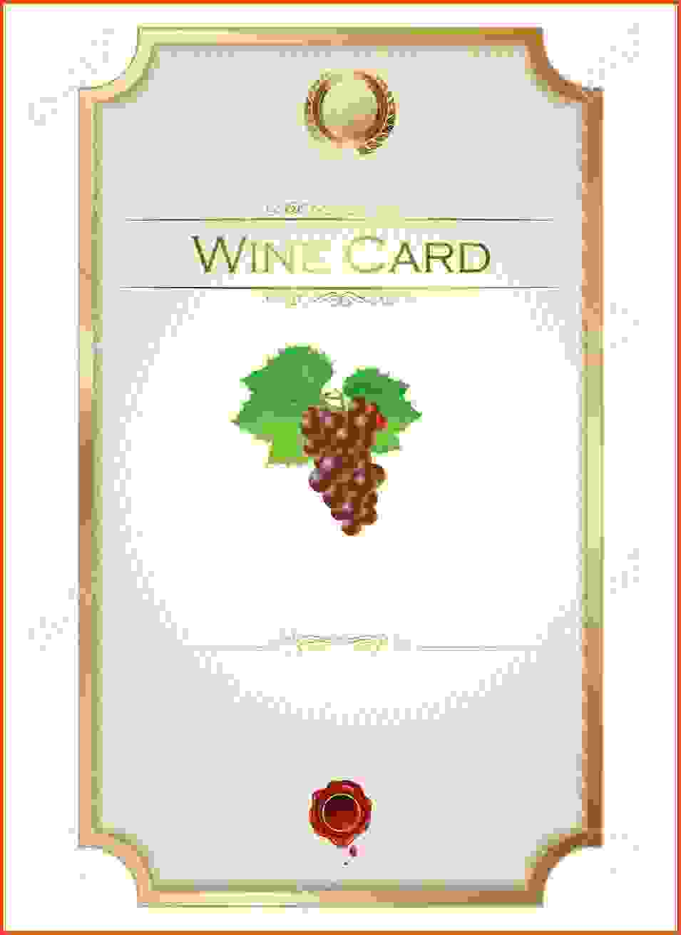 free printable wine labels for birthday ; wine-label-template-wine-bottle-label-templates-free_393987