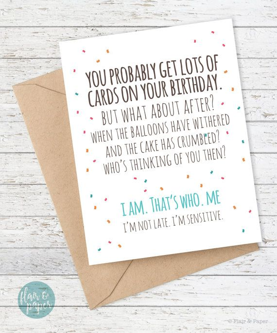 friend birthday greeting card messages ; 2a359b8ce80daccafdd85bd2a9dfd44d--belated-birthday-card-birthday-card-messages