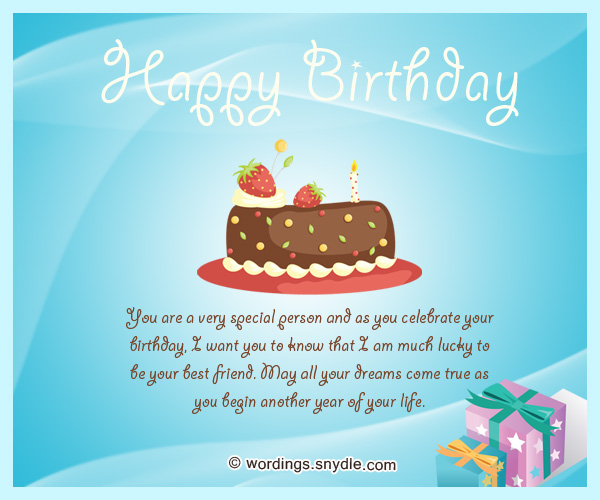 friend birthday greeting card messages ; birthday-cards-for-best-friend
