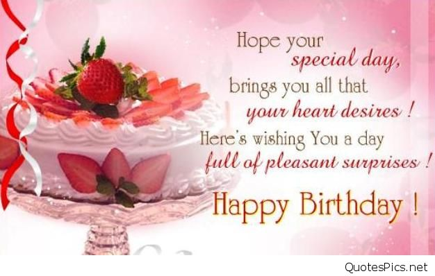 friend birthday greeting card messages ; friend-birthday-greeting-card-messages-best-birthday-wishes-for-friend-friends-with-cards-ideas