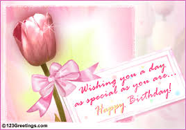 friend birthday greeting card messages ; happy-birthday-best-friend-the-significance-of-enjoying-a-best-friends-birthday-happy-birthday-best-friend-birthday-card-messages