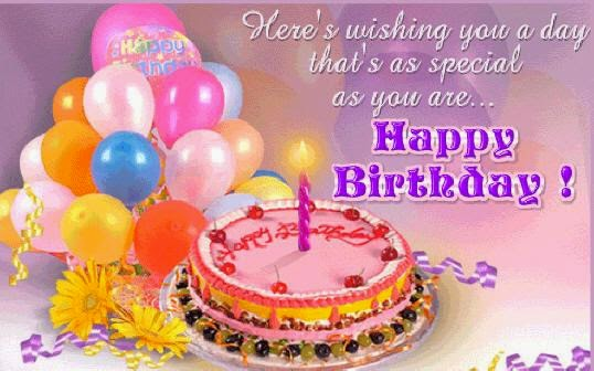 friend birthday greeting card messages ; happy-birthday-sms-messages-for-friends-to-send-to-your-friends-on-happy-birthday-pink-decoration-design-send-birthday-cards