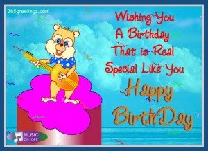 friend birthday greeting card messages ; happy-birthday-wishes-for-a-friend-happy-birthday-messages-for-a-friend-cartoon-chipmunk-wishes-good-birthday-card-messages