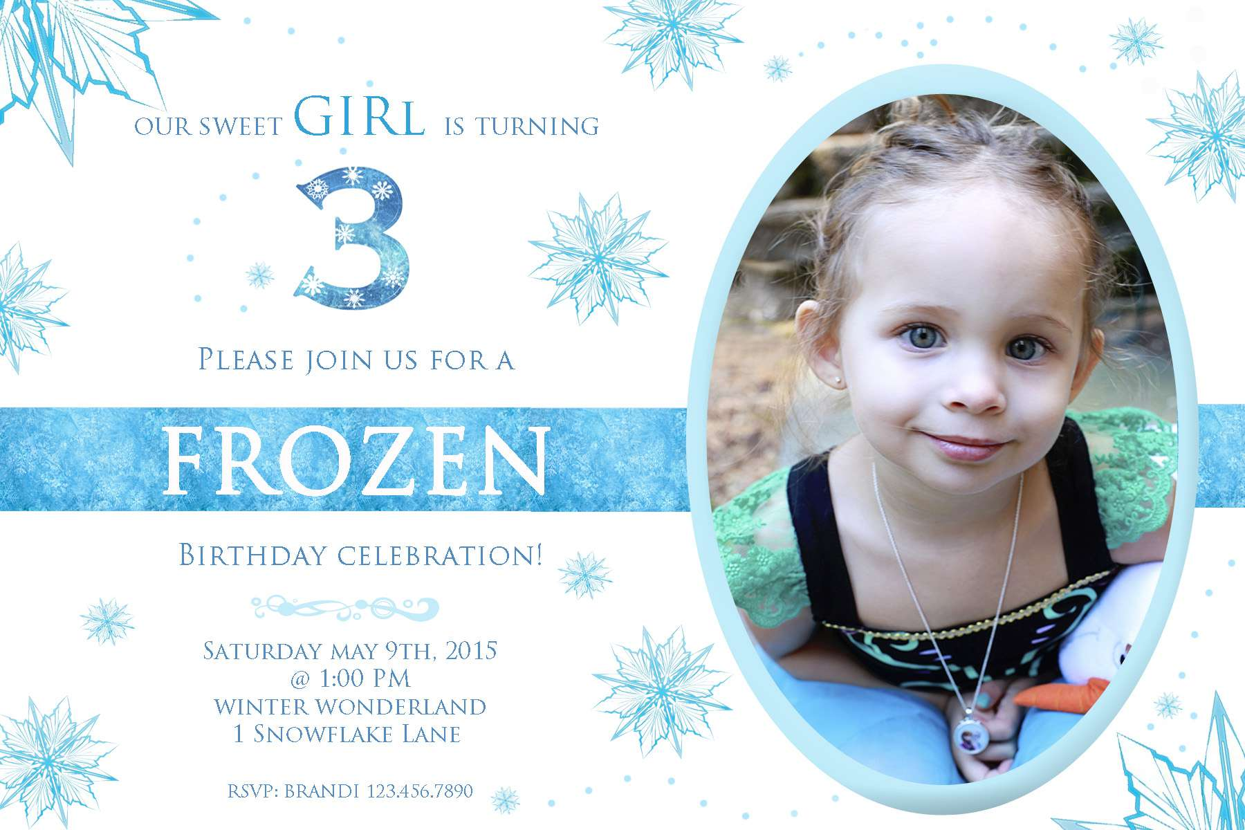 frozen themed birthday invitation templates ; Disney-Frozen-Birthday-Invitation-Templates-and-get-inspiration-to-create-the-birthday-Invitation-design-of-your-dreams-12