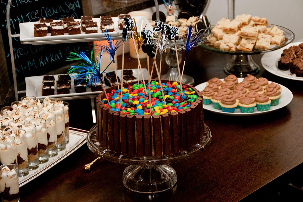 fun activities at birthday parties ; activities-for-a-30th-birthday-party