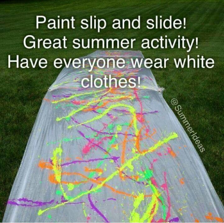 fun activities for birthday parties ; 55ffbfe985e4526c015c430f686999b5--glow-in-the-dark-activities-for-teens-slumber-party-ideas-for-teens-games
