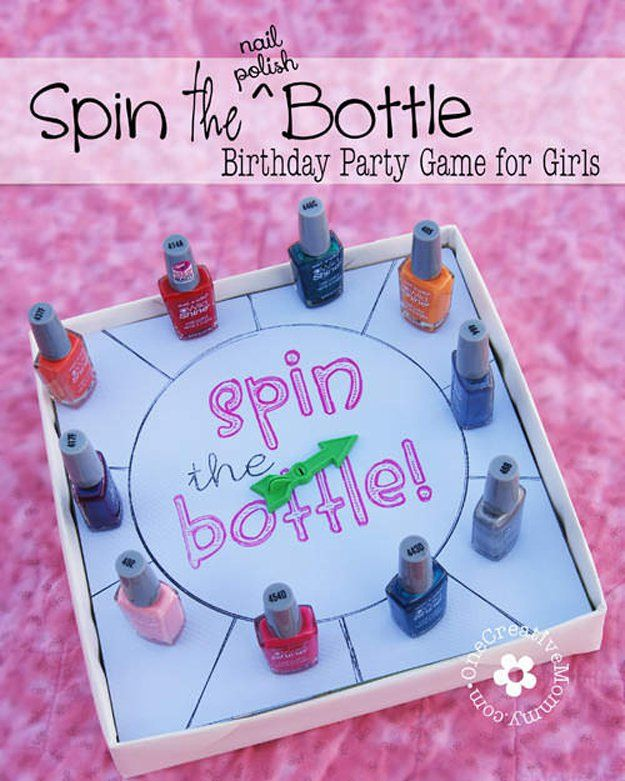 fun activities for birthday parties ; 82c852405d5aa4ecaa851e5e036474f4--girl-party-games--birthday-ideas-for-girls--year-olds
