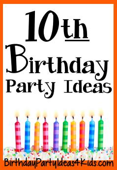 fun activities for birthday parties ; 9fa5b178122a77a50d6ba26bb8ed2362