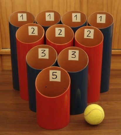 fun activities for birthday parties at home ; 040961a0c8e563cdfd2eb1fced55a3cc--game-ideas-party-ideas