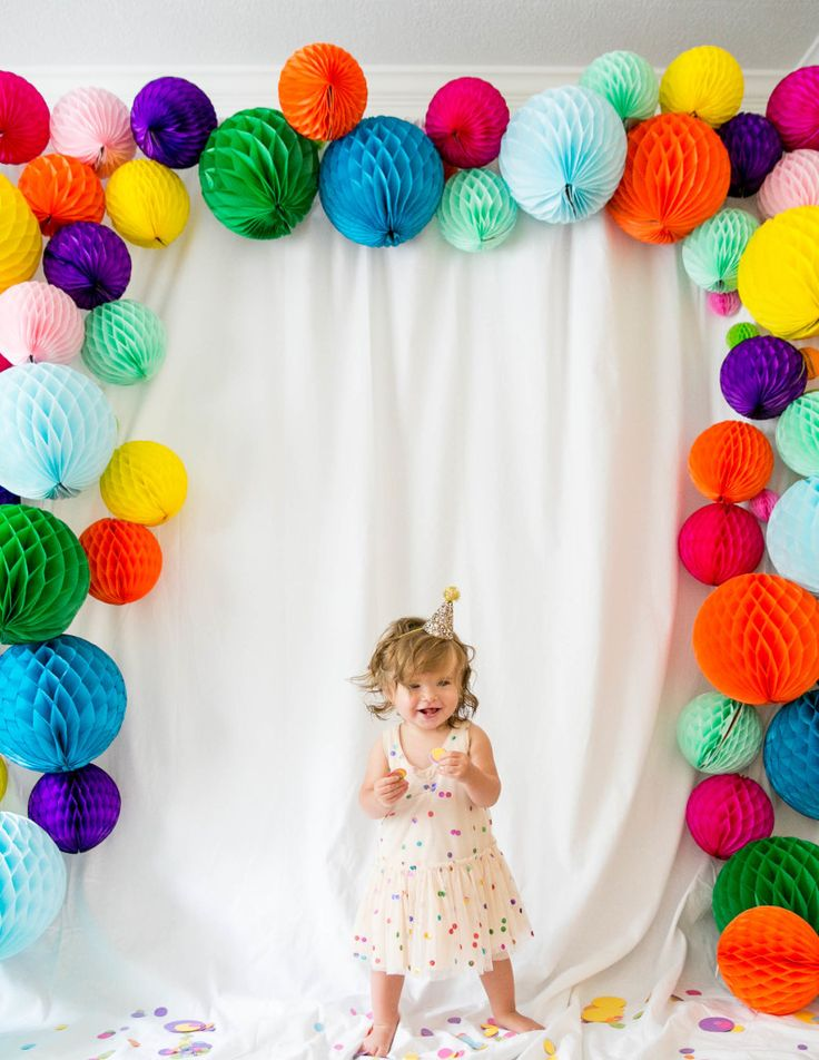 fun activities for birthday parties at home ; 37ff13fbc6d67cfc3677426b1fc4d1a0--kids-birthday-themes-first-birthday-parties