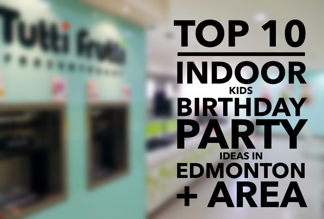 fun activities for birthday parties at home ; Fun-Birthday-Party-Ideas-for-Kids-Edmonton