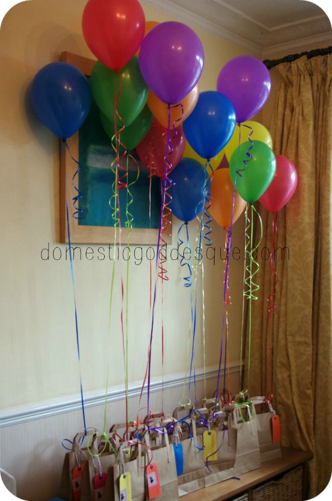 fun activities for birthday parties at home ; dd7fed2a6279faf0bd6460f1ba31a96c--kid-birthdays-party-time