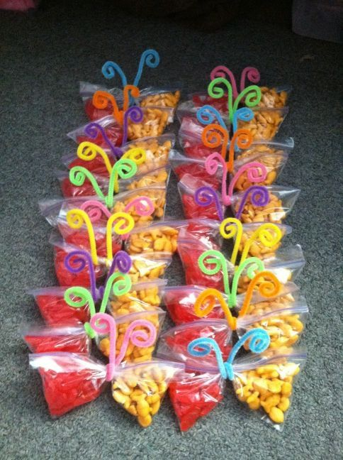 fun activities for children's birthday parties ; 0af40e0c07af2b15d15ea4ce822696c1--kids-party-snacks-fun-snacks-for-kids