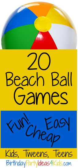 fun activities for kids birthday ; 71ac7bd3c5843ba04ea226925502fa7a--relay-games-for-teens-luau-activities-for-kids