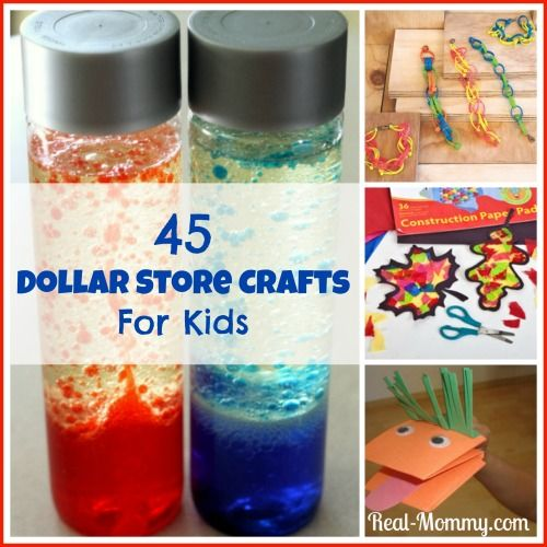 fun activities for kids birthday ; d6e2e4ca5af1272376b6554f0770dd98--super-easy-crafts-for-kids-cool-kids-crafts
