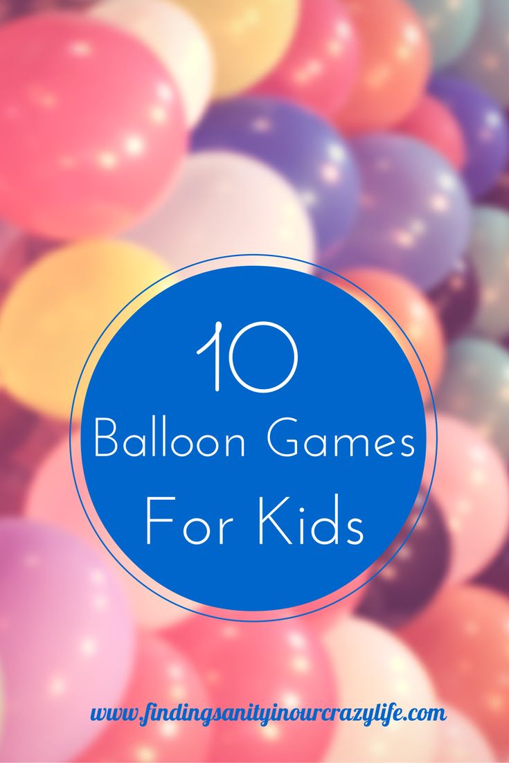 fun activities for kids birthday ; dbcca37e4e87551a03d6c3a2cc9c407a--kids-picnic-games-kids-party-games-indoor