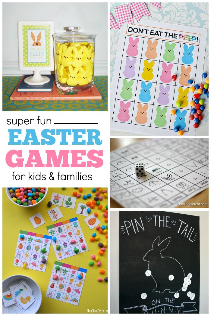 fun activities for kids birthday ; fun-ideas-for-easter-activities-f6d1a8716fcc6baff8dc0f08d7f44d1a-easter-games-and-activities-easter-games-for-school