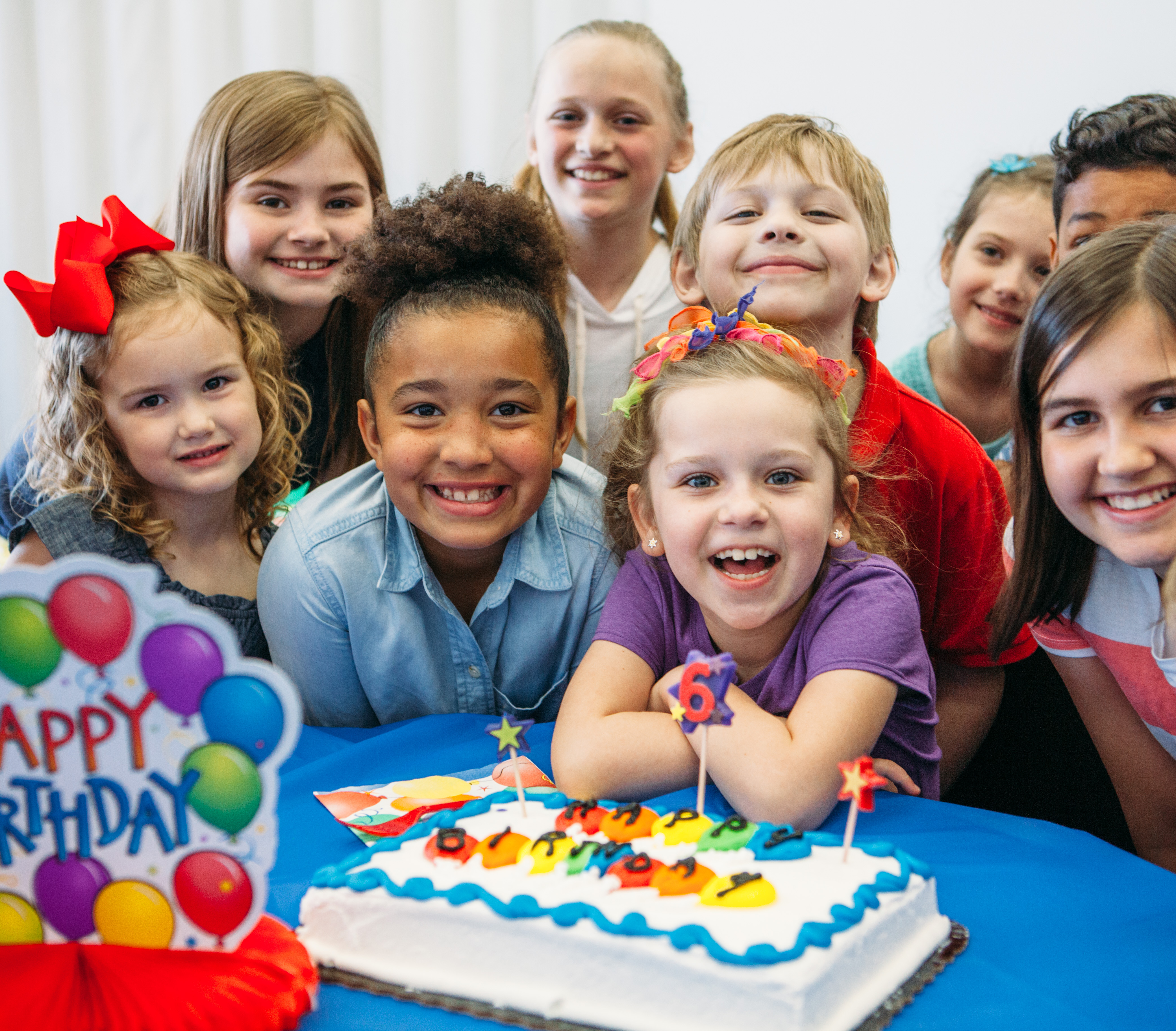 fun activities for kids birthday party ; 041716_0164