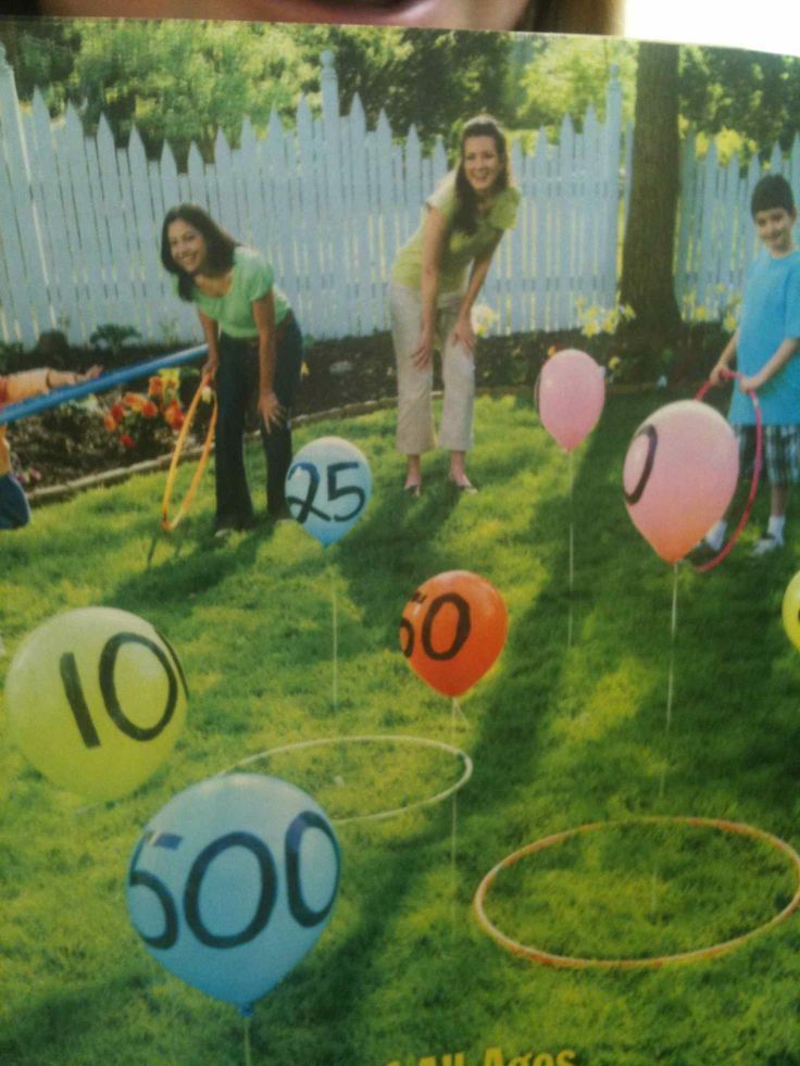 fun activities for kids birthday party ; 10a4c3799a356089ec1097733a11b40e--picnic-games-camping-party-games