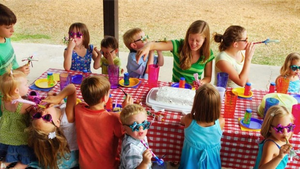 fun activities for kids birthday party ; 1494906637740