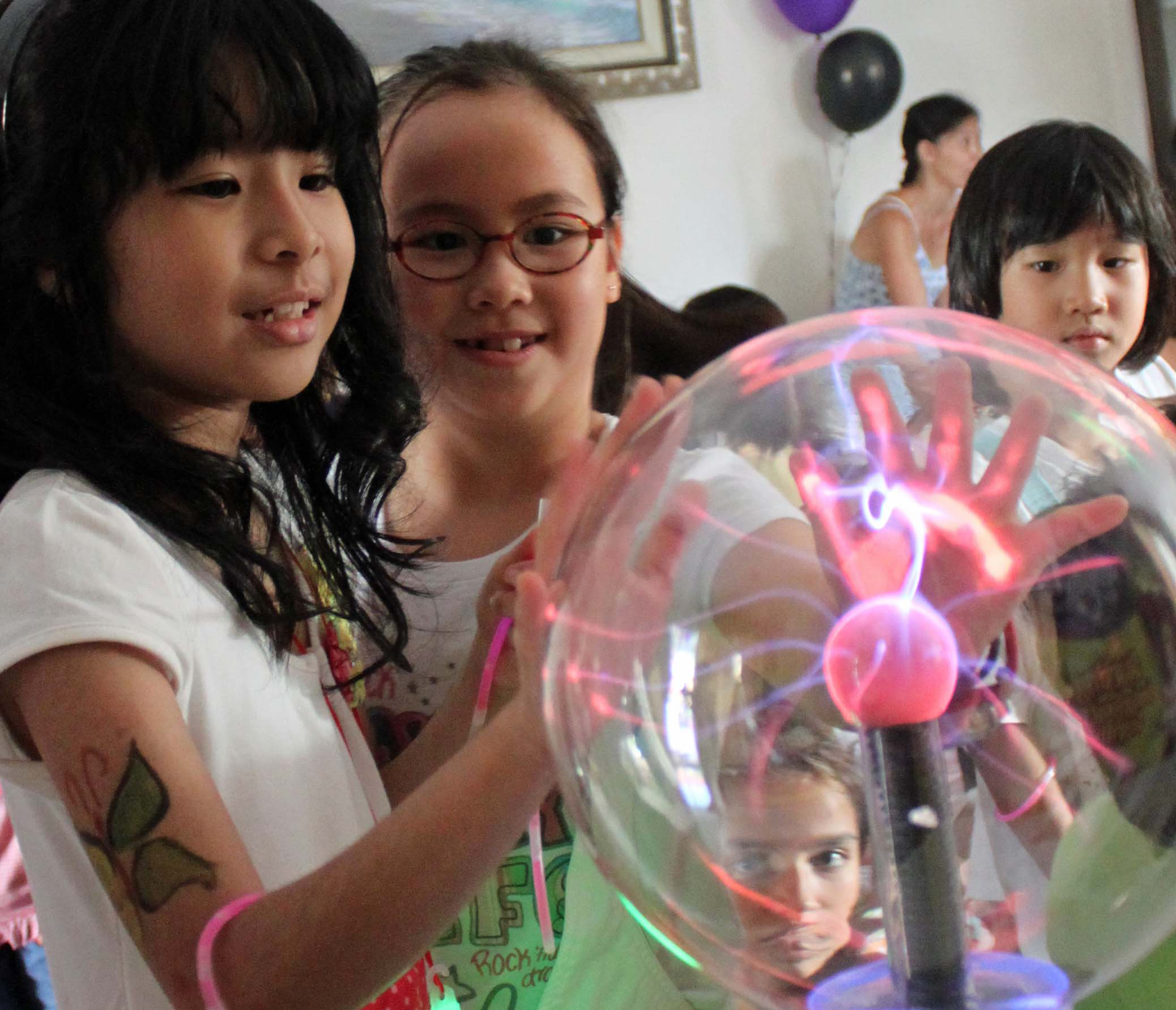 fun activities for kids birthday party ; DD16web