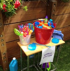 fun activities for toddler birthday party ; 4a4179d33c1980715fdba18ee309a741--ideas-for-birthday-party-first-birthday-parties