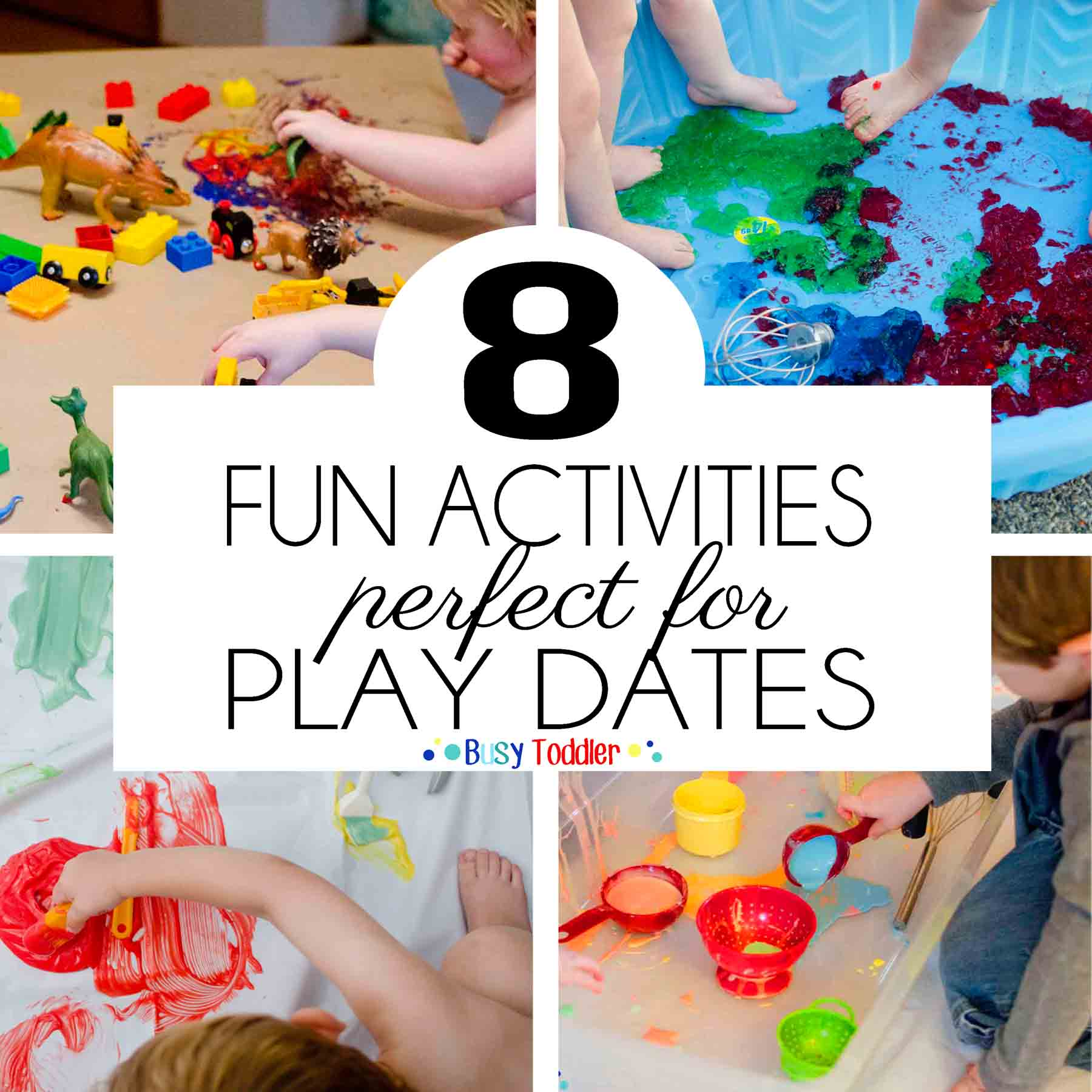 fun activities for toddler birthday party ; MESSYFUNsquare-1
