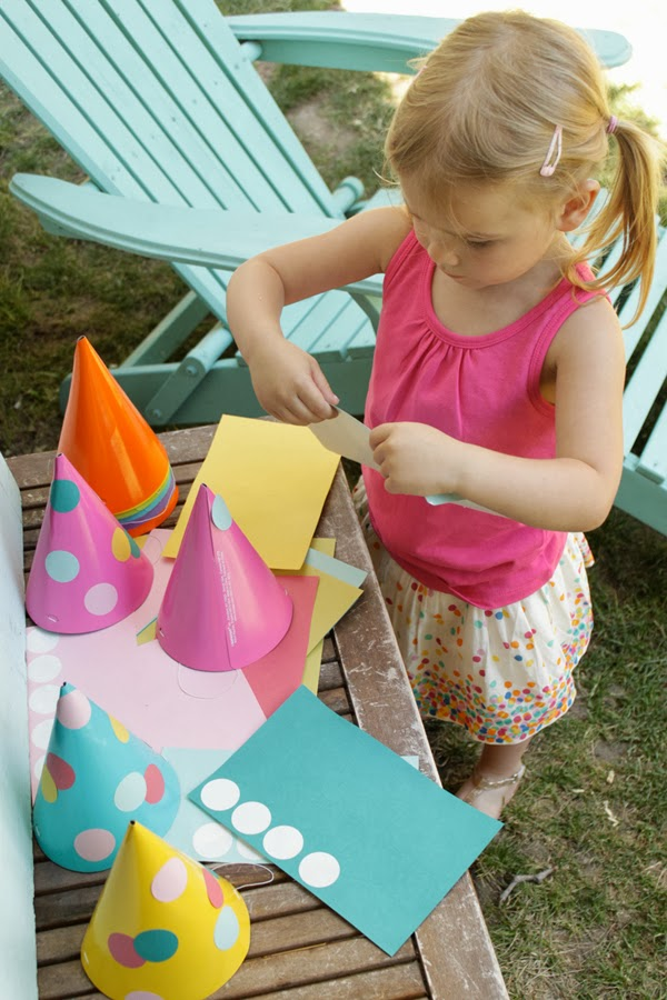 fun activities for toddler birthday party ; be26467d8f14d7bce8473fa4df47a5d2