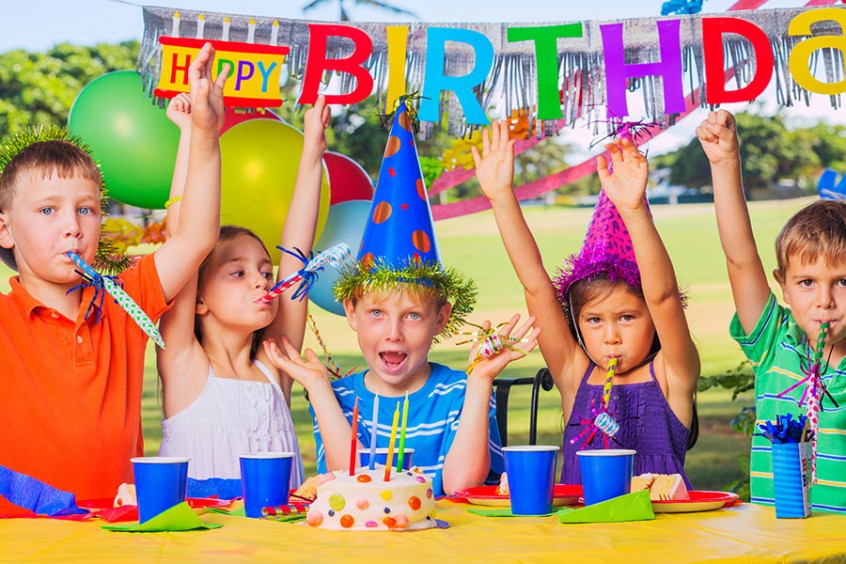 fun activities for toddler birthday party ; birthday-party-846x564