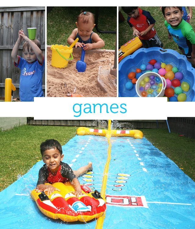 fun activities for toddler birthday party ; ca299c8f4007e7b676e14309c89bb5e5--summer-birthday-parties-kid-parties