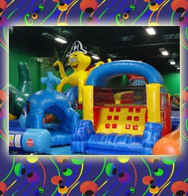 fun activities for toddler birthday party ; cooscoos-e1335225632243