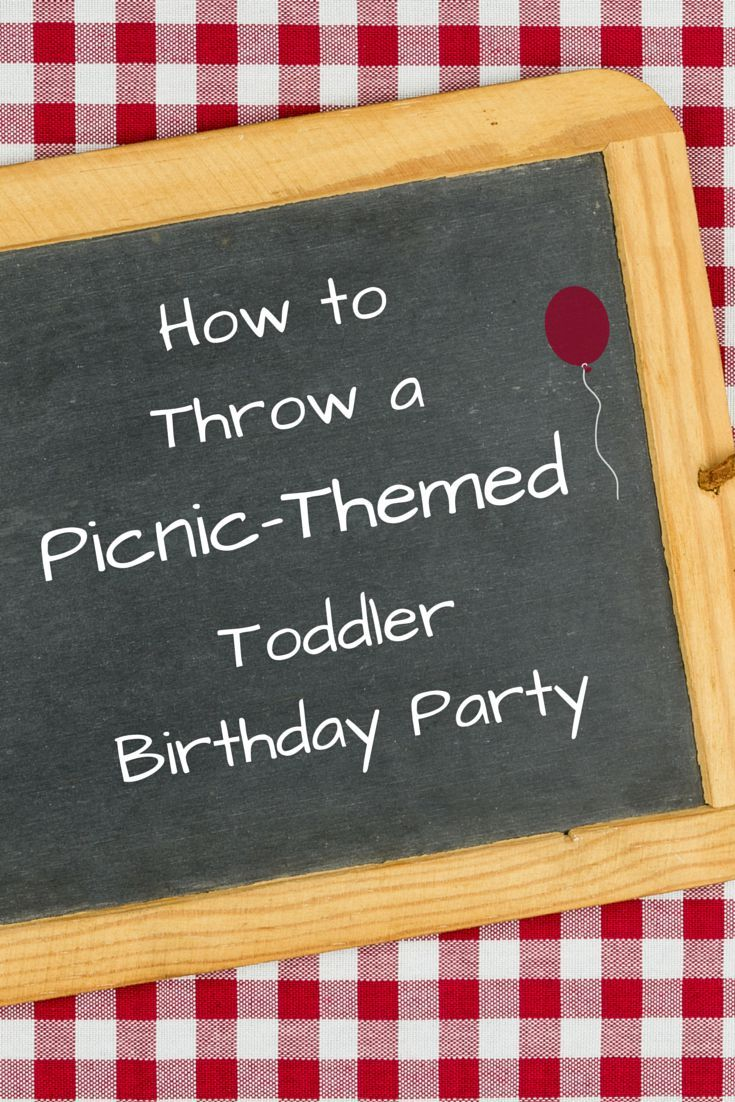 fun activities for toddler birthday party ; e223c2f064f229767187b441713ef929--picnic-theme-birthday-party-kids-toddler-picnic-party