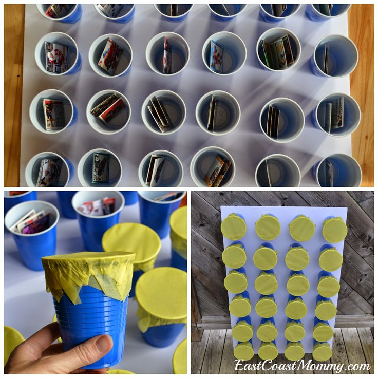 fun activities for toddler birthday party ; games-for-a-kids-birthday-party-best-25-birthday-games-ideas-on-pinterest-kids-party-games-1