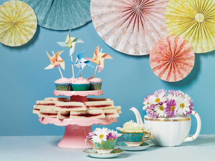fun activities for toddler birthday party ; tea-party-960x1280-749x562