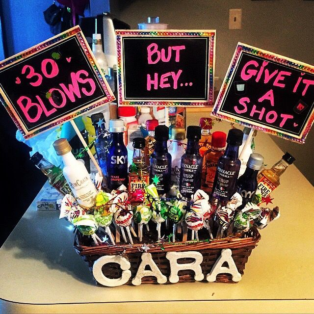 funny 30th birthday photo shoot ; 9e2323c212d61652c22129c919a7afee--funny-birthday-gift-ideas-centerpieces-for-birthday-party-adult