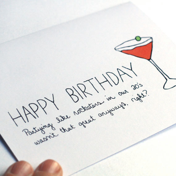 funny birthday card wishes ; 4e4623ec29ec55baa383377510da8e54
