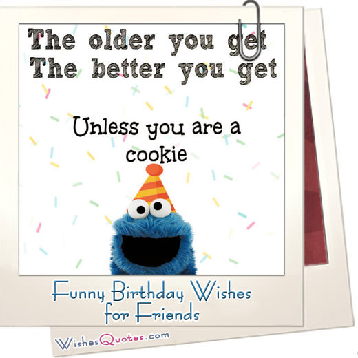 funny birthday card wishes ; Funny-Birthday-Wishes-Friends