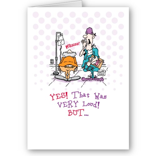 funny birthday card wishes ; funny-birthday-card-greetings-funny-pictures-funny-birthday-cards-free