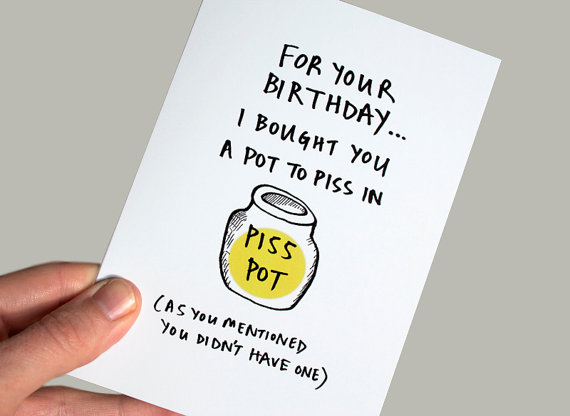 funny birthday card wishes ; il_570xN