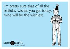 funny birthday greeting pictures ; 08-Funny-Birthday-EcardFunny-Birthday-Wishes