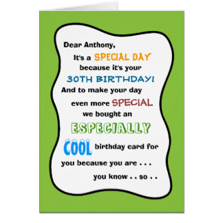 funny birthday greeting pictures ; 30th_or_any_age_funny_birthday_greeting_card-rca7c2183792c4adbb0e37dc535eaa116_xvuat_8byvr_324
