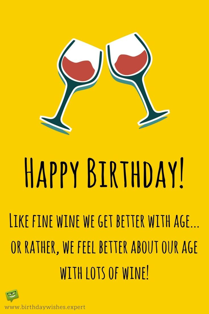 funny birthday greeting pictures ; 962972ca51667f2a456a10c59135f815