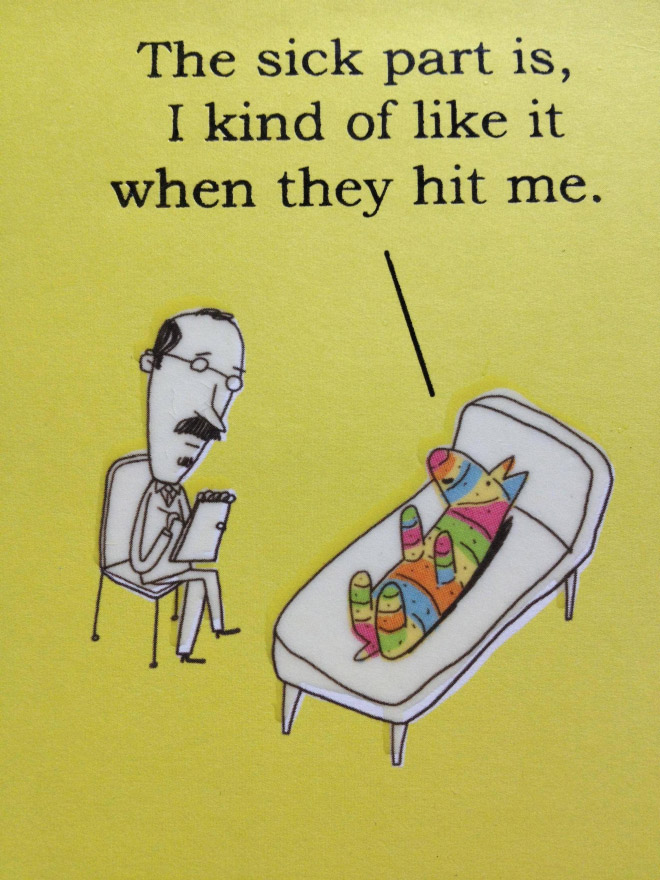funny birthday greeting pictures ; Funny-Birthday-Card-16